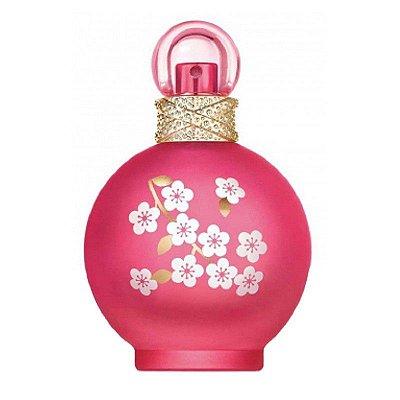 Fantasy In Bloon Eau de Parfum Feminino Britney Spears 100ML