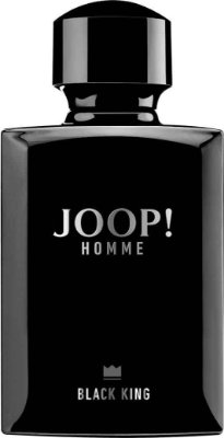 Joop! Homme Black King Limited Edition Eau de Toilette