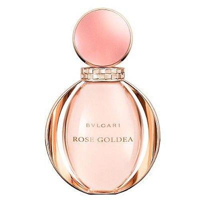 Rose Goldea Eau de Parfum Feminino Bvlgari