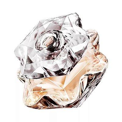 Lady Emblem Eau de Parfum Montblanc - Perfume Feminino