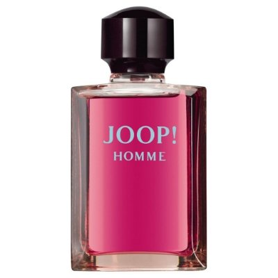 Joop! Homme Eau de Toilette Joop! - Perfume Masculino