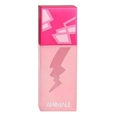 Animale Love Eau de Parfum Animale - Perfume Feminino