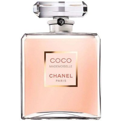 a6f05d5ce8e Coco Mademoiselle Eau de Parfum Chanel - Perfume Feminino