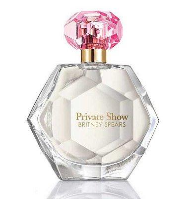 Private Show Britney Spears Eau de Parfum - Perfume Feminino