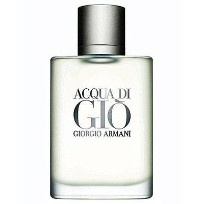 555acf247a9 Acqua Di Gio Homme Eau de Toilette Giorgio Armani - Perfume Masculino