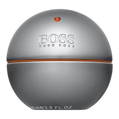 Boss In Motion Eau de Toilette Hugo Boss-Perfume Masculino