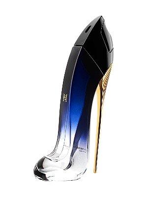Good Girl Légère Carolina Herrera Eau de Parfum - Perfume Feminino