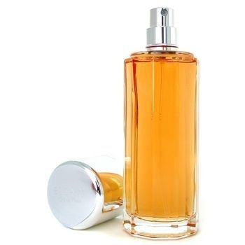 Escape Eau de Parfum Calvin Klein- Perfume Feminino