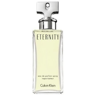 41fafa89537cc Kit Eternity For Men EDT Calvin Klein - 3,4 Água de toilette spray 3 ...