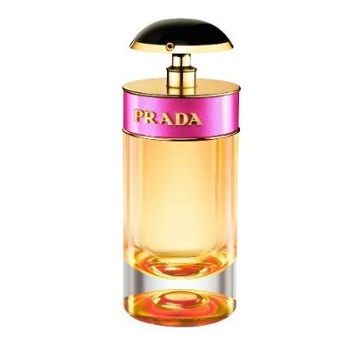 Prada Candy Eau de Parfum Prada- Perfume Feminino