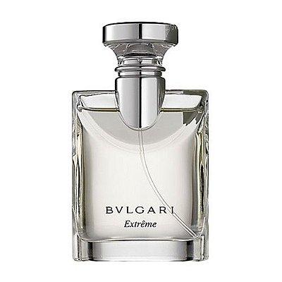 Bvlgari Pour Homme Extreme Eau de Toilette Bvlgari - Perfume Masculino