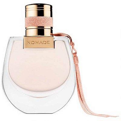 Nomade Eau de Parfum Chloé - Perfume Feminino