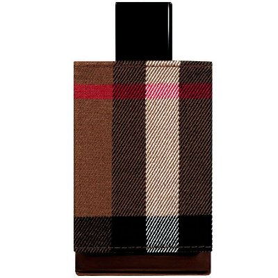 Burberry London Eau de Toilette Burberry  - Perfume Masculino