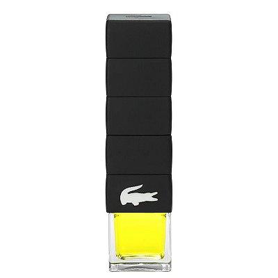 Lacoste Challenge Eau de Toilette Pour Homme- Perfume Masculino