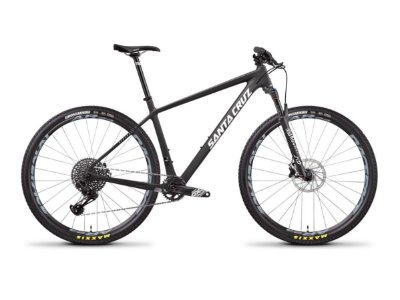 Highball C Kit S (Sram GX Eagle)