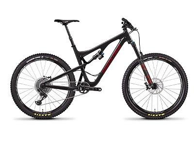 Bronson CC Kit X01 (Sram X01 Eagle) - PROMOÇÃO