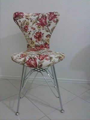 Cadeira Tulipa