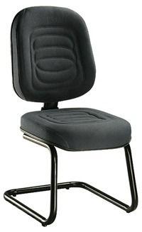 Cadeira Diretor Trapezio