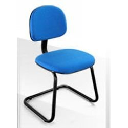 Cadeira Trapezio