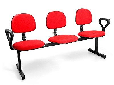 Cadeira Espera 3 luguar
