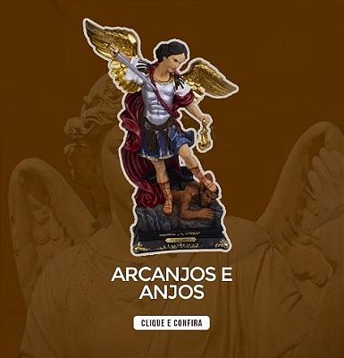 Anjos-Sebo-Criativo