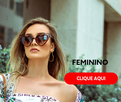 Mini Banner Feminino - 01-02-19
