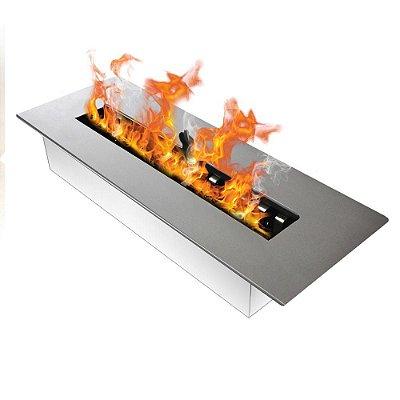 queimador-lareira-ecologica