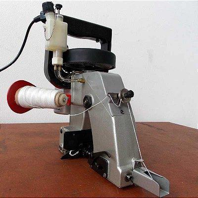 Máquina de Costura Portátil GK26 110 V ou 220 V