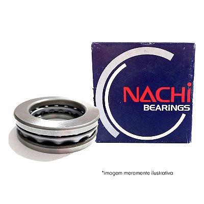ROLAMENTO 51307 NACHI 35x68x24