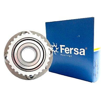 ROLAMENTO F400021 93,8x384x191,5 FERSA