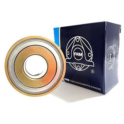 ROLAMENTO UK211-55MM 55x100x25 FRM