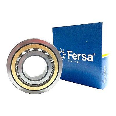 ROLAMENTO 801794=F15253 FERSA 65x152x48