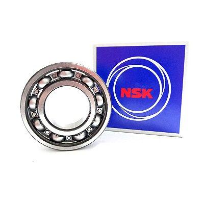 ROLAMENTO 6203C3 17x40x12 NSK NAC