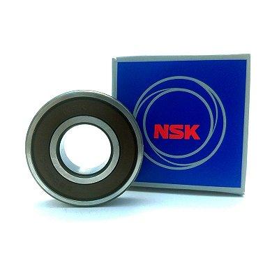 ROLAMENTO 6202DDU 15x35x11 NSK