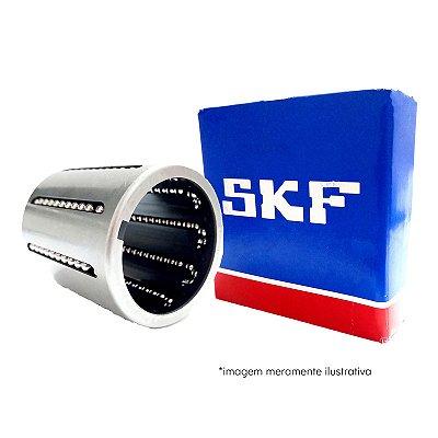 ROLAMENTO NKI8536 85x115x36 SKF