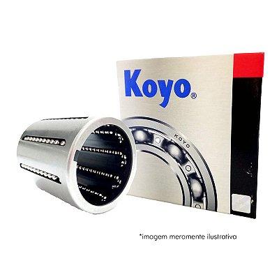 ROLAMENTO HK1312 13x19x12 KOYO