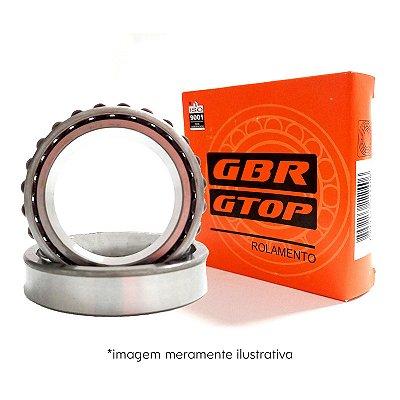ROLAMENTOS 30306 30x72x16 GBR