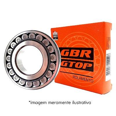 ROLAMENTOS 22218MC3W33 90x160x40 GBR