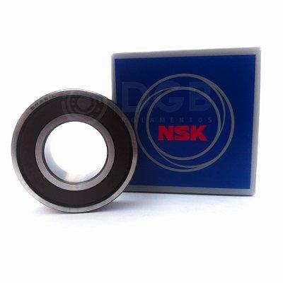 Rolamento 6003DDU NSK