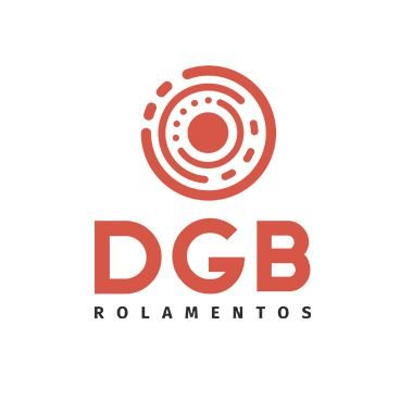 ROLAMENTOS 607DDMC3E