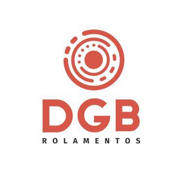 ROLAMENTOS R8DDU