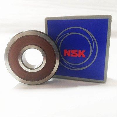 ROLAMENTOS B17-102A NSK