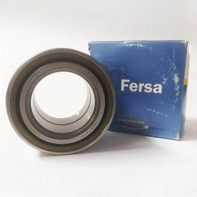 Rolamento F15068 Fersa
