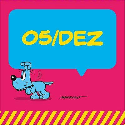 -VISITA MSP DIA 05/12