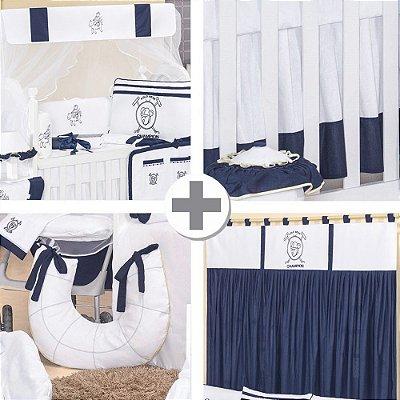Combo Collection Polo