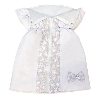 Porta Bebê Provence