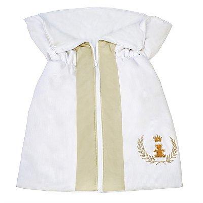 Porta Bebê Realeza