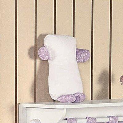 Travesseiro Soninho Provence