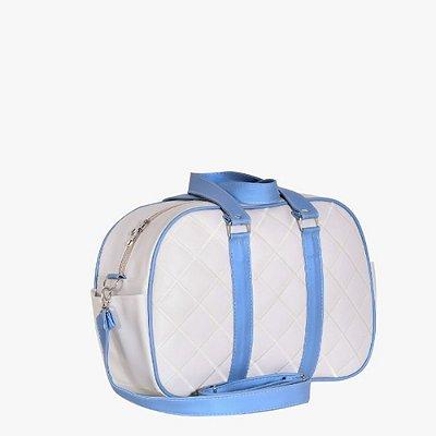 Bolsa Clean G Azul