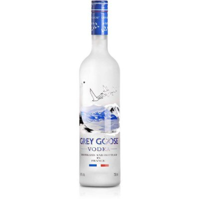VODKA GREY GOOSE ORIGINAL 1,5 L